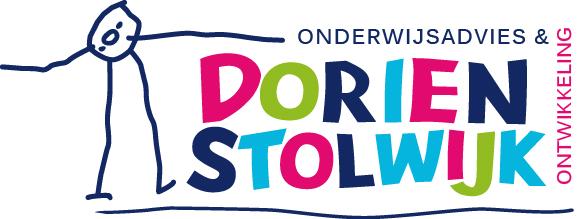 Dorien Stolwijk