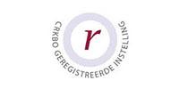 referentie-_0002_logo3