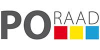 referentie-_0007_logo8